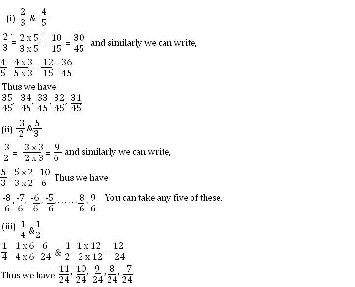 http://1.bp.blogspot.com/-5G4qWKIXNVc/TbakjV4RzsI/AAAAAAAABnw/5ZOggZCmGCw/s1600/8+Math_1.2_5.JPG