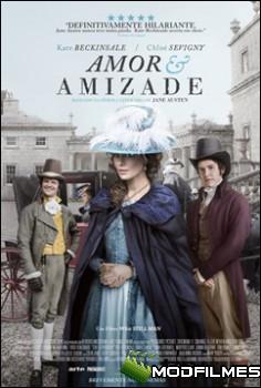 Amor & Amizade – HD 720p – Legendado