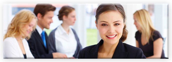 meeting people site web Matchcom is the number one destination for online dating with more dates, more relationships, & more marriages than any other dating or personals site.