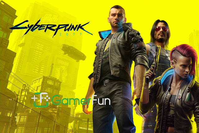 Download-Cyberpunk-Free