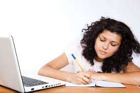 You will get more articles like same as Best Qualities of a Good Student but best one is this articles with educational video and education speech. 30 qualities of a good student,qualities of a good student pdf,qualities of a good student quotes,qualities of a good student essay 150 words,5 qualities of a good student in Sanskrit,25 qualities of a good student,10 qualities of a good student in telugu,qualities of a good student essay in telugu,25 qualities of a good student