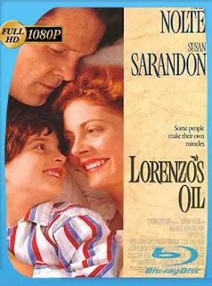 Un milagro para Lorenzo (1992) HD [1080p] Latino [GoogleDrive] PGD