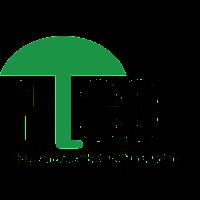 tz nico logo