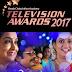 26th Kerala State Television Awards 2017- Winners List |  Nilavum Nakshatrangalum best serial