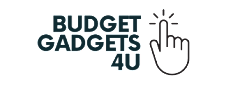 Budget Gadgets4u | Save Time. Save Money.