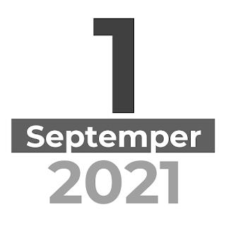 Από Τετάρτη 01.09.21 τα αυτοκόλλητα των δελτίων στην ΕΣΚΑΝΑ
