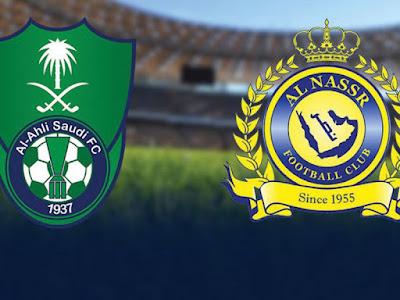 مشاهدة مباراة الاهلي ضد النصر اليوم الثلاثاء 27-10-2020 بث مباشر في كأس السعودي