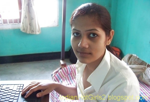 Teluguhotvideosfree Indian Hot Jorhat College Girls Sex -3822