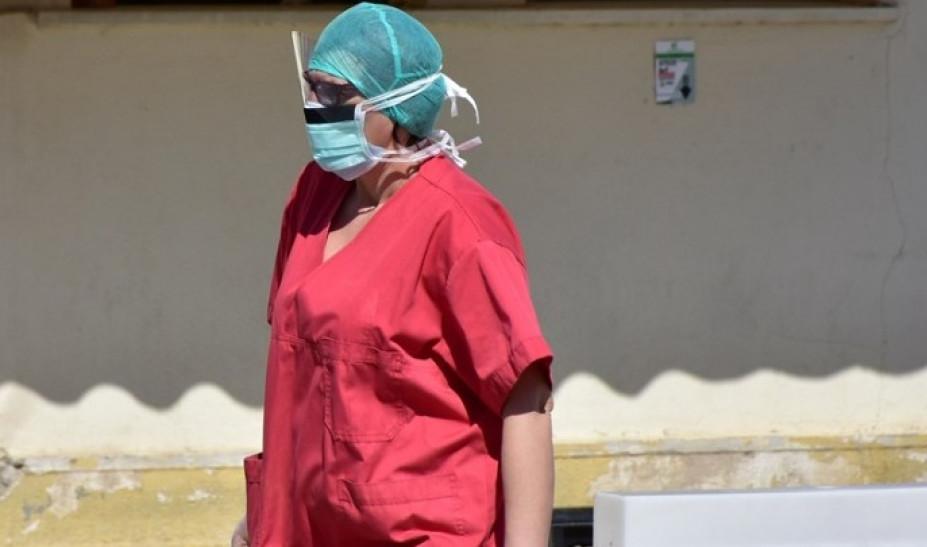Κορονοϊός: Ρεκόρ με 372 κρούσματα - Κανένα στην Ξάνθη