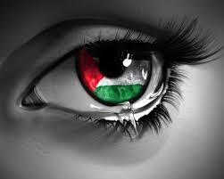 فلسطين,اسرائيل,حب,احتلال,وطن