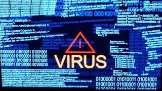 minacce Virus popolari