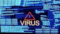 Minacce e Malware più pericolosi su internet