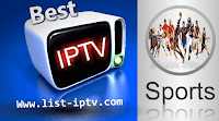 IPTV Sports M3u List All Channls sport worldwide 14-08-2018 iptv bein sports m3u 2018
