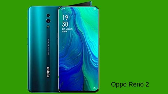 Oppo Reno 2 Quick Review in India | catchme11