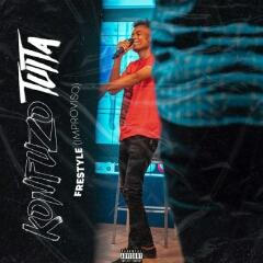 Konfuzo 412 - Tuita Freestyle (Improviso) (2020) [Download]