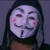 Blacklist - Anurag Whistle Song Mp3 Download Full Lyrics HD Video