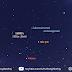 #BầuTrờiĐêmNay 11/7/2016. Hãy tìm ra hai ngôi sao với tên rất độc đáo