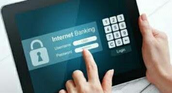 internet banking danamon