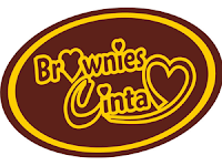 Lowongan Kerja Crew Outlet di Yogyakarta - Brownies Cinta