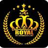 ROYAL CITY DUBAI HOTEL & SUITES LTD. No 3 Anam Street, Omogba Phase 2, Onitsha, Anambra State, Nigeria.