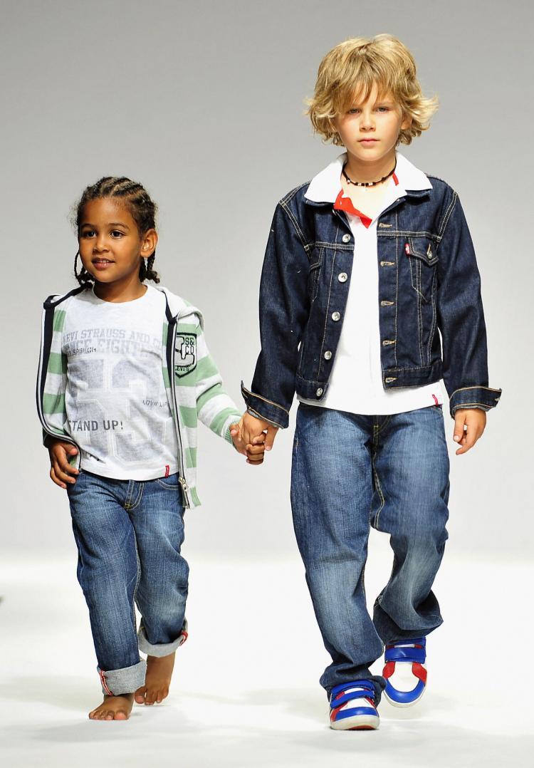 BLOG EGI DAN ABA Web Blog Tentang Anak Anak Saya