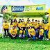 Ação da Secretaria de Saúde de Eunápolis promove SETEMBRO AMARELO em mais um distrito