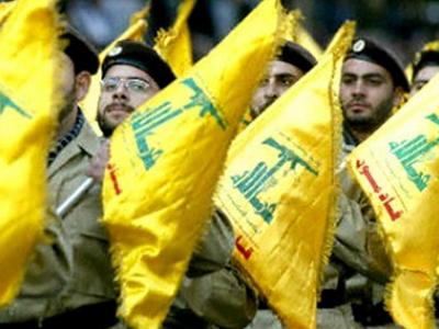http://1.bp.blogspot.com/-5GBeLzheaQk/UX-cKzEXpmI/AAAAAAAANzY/gTgoH90g23Q/s1600/Milisi+Hizbullah.jpg
