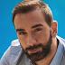 Νίκος Κοκλώνης: Πήγε στην κάλπη μετά το πρόβλημα υγείας!