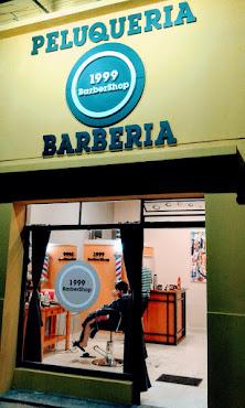 1999 Barbershop  Moreno 2747  Lautaro Lista - Barbero  (by Oscar Colombo Academy )
