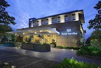 HOTEL DI LOMBOK