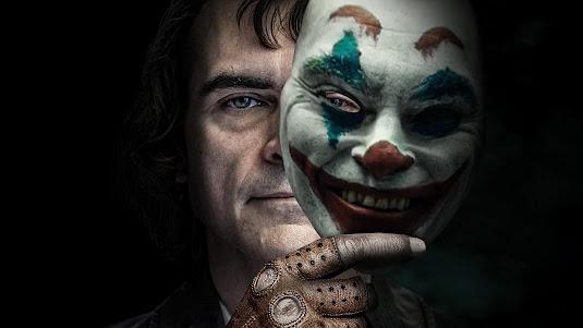 Joker-2-release-date