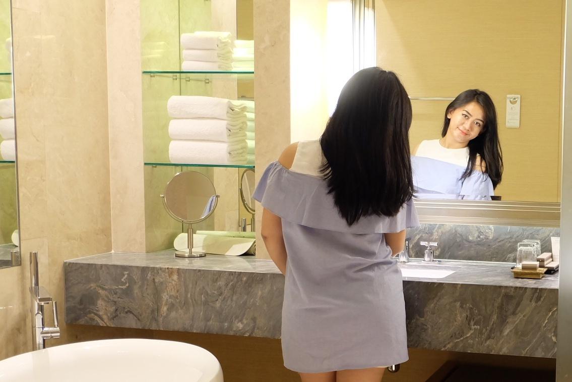 menginap di hotel mewah dengan harga murah lewat la belle escape