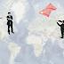 Koronavirüs ABD-Çin ilişkilerini daha kötüleştiriyor - National Interest