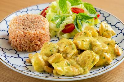 Yemekler için Sos Tavsiyeleri, Izgara, Et ve Tavuklu Yemekler için Tercih Edilen Favori Soslar