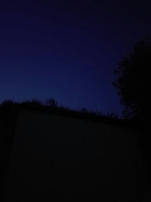 esterno notte