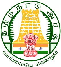 Free training online for competitive exams like TNPSC, Banking, Police