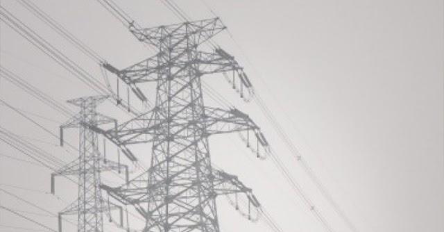 Планирани прекъсвания на електрозахранването на територията на община Тетевен