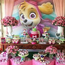 cumpleaños para niñas bogota