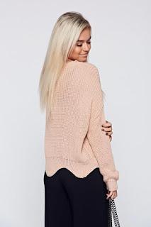 idei-de-tinute-cu-materiale-tricotate10