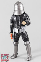 Doctor Who 'The Sontarans' Set Styre 13
