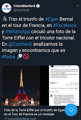 torre-eiffel-bernal-colombia