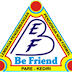 Be Friend