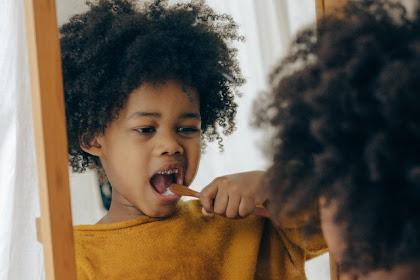 Perawatan Gigi Optimal untuk Anak Agar Tetap Sehat dan Tidak Berlubang