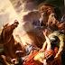 Feast of the Conversion of Saint Paul, Ap