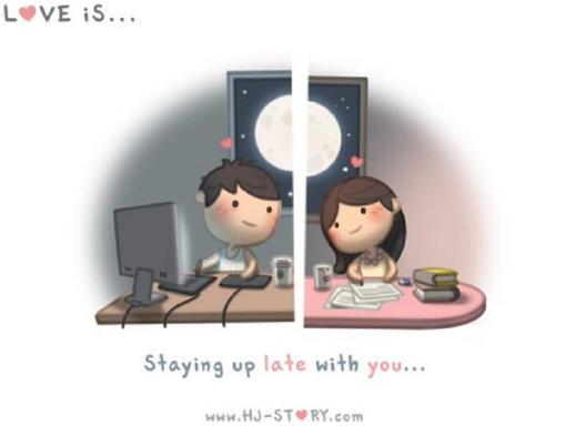Tips Dan Cara Menjaga Hubungan Jarak Jauh Agar Tetap Harmonis