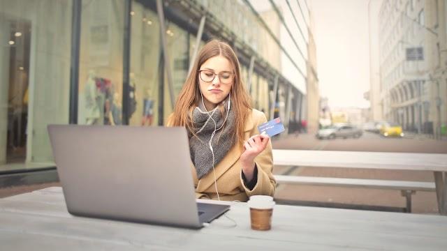 Online Reklamcılık Nedir?