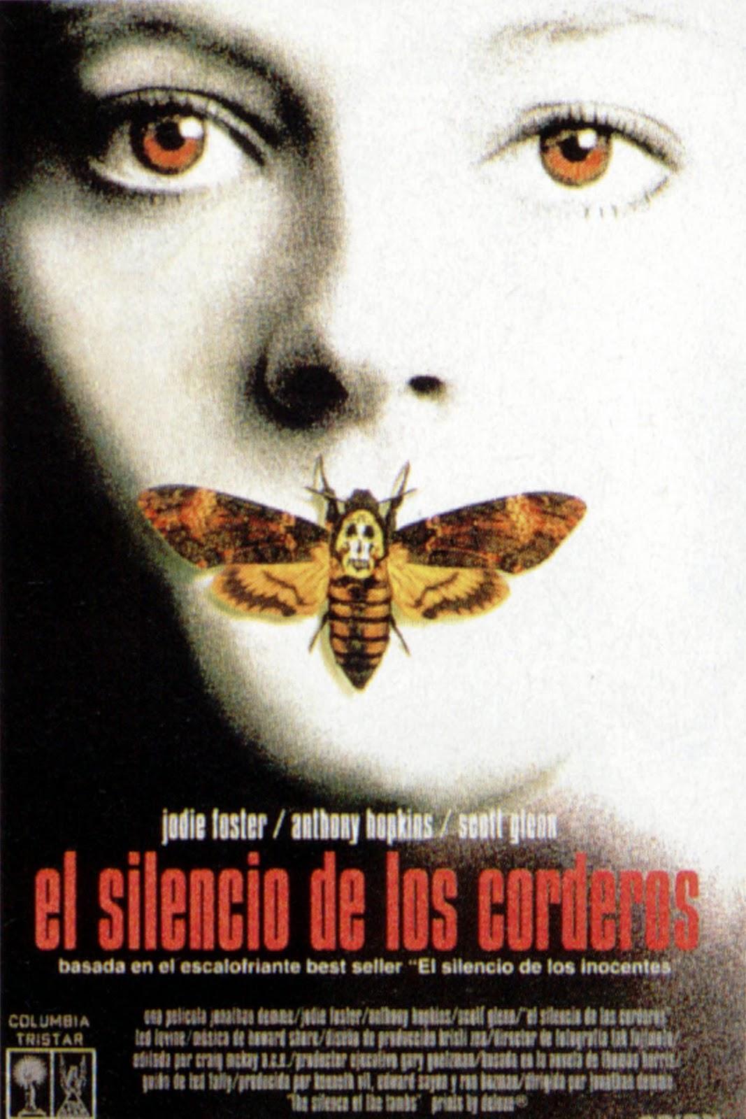 el silencio de los inocentes latino dating