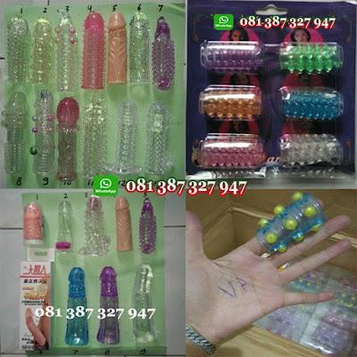 aneka kondom, kondom sambung, kondom berduri, kondom bergerigi, kondom silikon