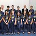 Como Funciona o Jovem Aprendiz 2020: Inscrições, Requisitos