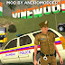 GTA India Game Android